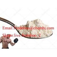 Wholesale 99.9% Purity Glucocorticoid Steroids G*B*L Organic Solvents Gama - Butyrolactone from china suppliers