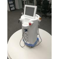 Wholesale Lightweight Radio Frequency Skin Tightening Machine For Smooth Wrinkles , Firm Skin from china suppliers