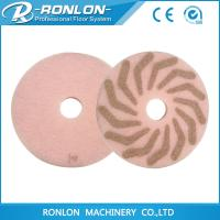 Wholesale grinding diamond discs from china suppliers