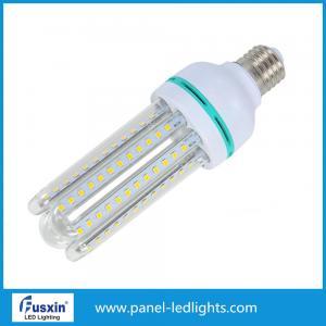 Wholesale 360 Beam Angle U Type G24 Corn Led Lamp 3w 5w 7w 9w 12w 16w 20w 23w 30w 36w from china suppliers
