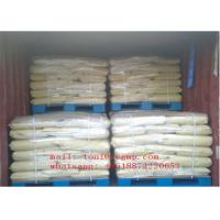 Wholesale Halotestin Raw Steroid Powders Fluoxymesterone for Male Hypogonadism CAS 76-43-7 White Powder from china suppliers
