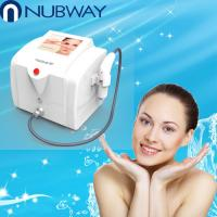 China CE approval 2016 hot fractional rf micro needle equipment for face&body treatment for skin on sale