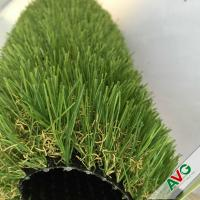 Buy cheap Wall Decoration DIY Grass with good price and Optional Color from wholesalers