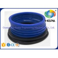 Wholesale BP500 Komatsu Hydraulic Excavator Parts Tear Resistant With Black + Blue Color from china suppliers