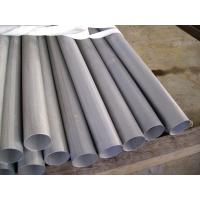 Wholesale Welded Nickel Alloy Tube ASTM B674 Incoloy 926 / UNS N08926 / 1.4529 from china suppliers