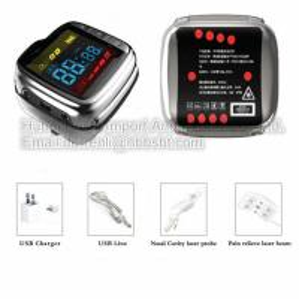 diabetes machine price