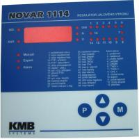 Wholesale PET Customized Membrane Switch Panel 0.18 mm Thickness with 3M Adhesive from china suppliers
