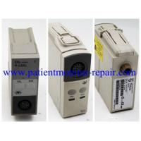 Wholesale Medical Accessories PHILIPS M1205A Patient Monitor M1016A Expiration CO2 Module from china suppliers