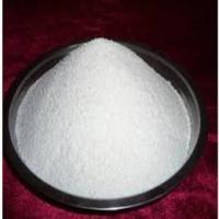 Buy cheap Calcium formate from wholesalers