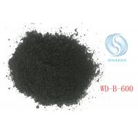 Wholesale Marine Zinc Dust Powder High Conductive Non Heavy Duty For Metal Bridge Primer from china suppliers