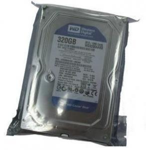 China 500GB Internal 7200 RPM 3.5 Desktop HDD 16MB SATA Portable External Hard Drive OEM on sale