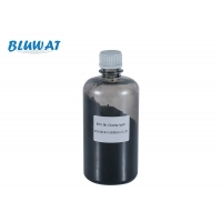 Wholesale Bacteria Water Purification Chemicals Used In Active Sludge Treatment from china suppliers