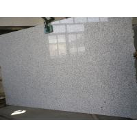 Buy cheap G603 granite from wholesalers