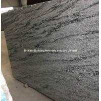Wholesale China Kashmir Green Granite Big Slab, Natural Green Granite Slab from china suppliers