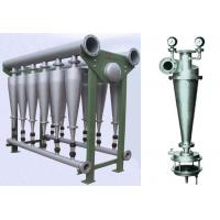 Wholesale Low-Consistency Cleaner for Pulping System from china suppliers