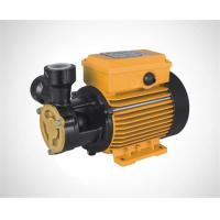 Wholesale Vortex pump/Peripheral pump/Surface pump  KB60 from china suppliers
