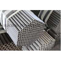 Wholesale ASTM A214 JIS G3461 STB340 STB410 Round ERW Steel Tubes Thick Wall 350mm OD from china suppliers