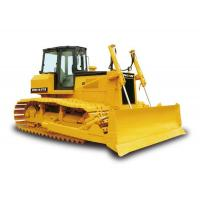 Wholesale Swamp Construction Machinery 165hp Bulldozer Soft Terrain Track Type Tractor from china suppliers