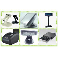 Wholesale Customer Display Pos , Epos Customer Display USB 7 Inch Water Proof from china suppliers