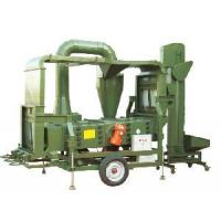 Buy cheap Sunflower Seed Processing Machine from wholesalers