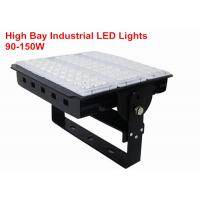 Wholesale 120W LED Tunnel Lights , Adjustable Bracket Water Proof Led Flood Lights from china suppliers