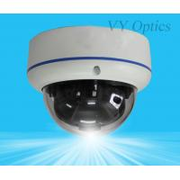 Wholesale Chinese supplier for 360 Degree Panoramic Shot CCTV Camera Lens from china suppliers