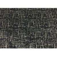 Wholesale Fashion Fade Resistant 4.5w Stretch Velveteen Fabric Patio Upholstery Fabric from china suppliers