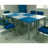 Wholesale office conference table,office workstation,executive office desk,office desks workstations from china suppliers