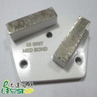 Buy cheap Daimond Grinding Plate (HOT SALE) from wholesalers