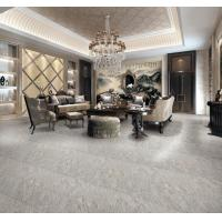 Wholesale Bright Mable Overland Outdoor Porcelain Tile Light Grey Color Scratch Resistant from china suppliers