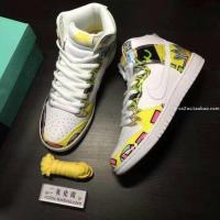 Wholesale Nike dunk sb high pro male sport shoes athletic shox sneaker from china suppliers