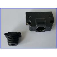 Wholesale SCSI 20 P plastic housing with SR version from china suppliers