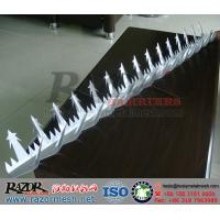 Wholesale China Wall Spike System (Factory) from china suppliers