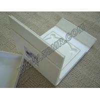 Wholesale wedding cd case dvd case from china suppliers