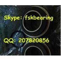 Quality Sealed Truck Wheel Bearings 566830.H195 ABS Bearing 82 × 138 × 110 for sale