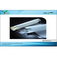 Wholesale High Quality , PET Light Diffusion Film For LCD or LED TV from china suppliers