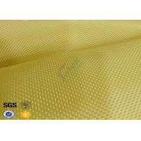 Wholesale Bulletproof Woven Kevlar Aramid Fabric Protection Industrial Bomb Blanket from china suppliers
