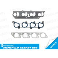 Wholesale 00 - 04 2.0L L4 8V 121Ci Ford Manifold Gasket , OEM Intake Manifold Set from china suppliers