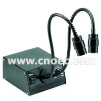 Wholesale Double Light Guide Led Cold Light Source Microscope Accessories A56.1221 from china suppliers