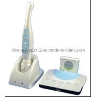 Wholesale Wireless Dental Digital Intra-Oral Camera (CYMD-9503OW) from china suppliers