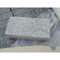 Wholesale Natural Granite Paving Stones (LY-434) from china suppliers