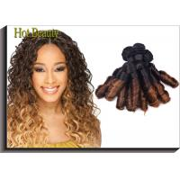 "Wholesale 10"" - 18"" Grade 6A Virgin Hair  from china suppliers"