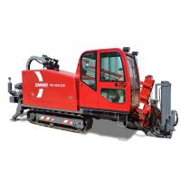 Wholesale Precision Horizontal Directional Drilling Rigs For Truck , Automatic Drill Rods from china suppliers