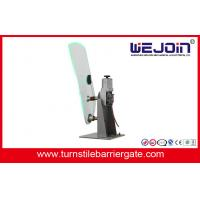 Wholesale Controlled Access Turnstiles from china suppliers