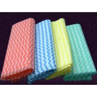Wholesale Beautiful Non-Woven Table Wipes from china suppliers
