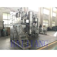 Quality Our Patent Different Model Pharmaceutical Production Line αβ Valve SUS316L for sale