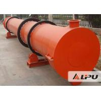 Wholesale 3kw High Efficiency Industrial Drying Equipment For Gypsum Limestone from china suppliers