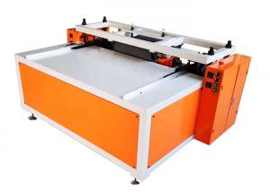 Wholesale PP Corflute Edge Sealing Machine from china suppliers