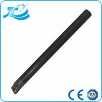 Wholesale Heavy Metal Boring Bars Tungsten Steel Seismic Tool for CNC Lathe Machine from china suppliers