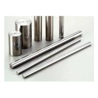 Wholesale Titanium Bar & Rod from china suppliers